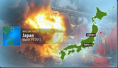 japan-nuclear-tsunami-earthquake