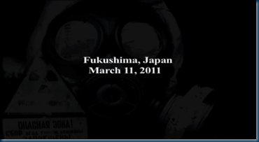 Remember Fukushima_abovetopsecret