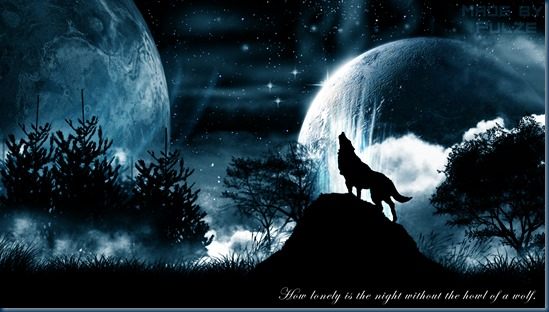 howling-at-the-moon-hippotipus-dff_080723