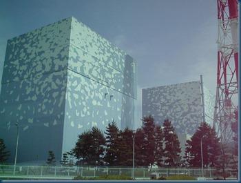 Fukushima_1_Nuclear_Power_Plant_02_wiki