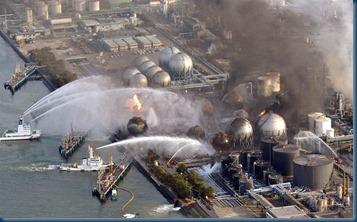 japonia-fukushima_2050publications com
