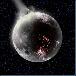__moon_explosion___space_art_by_raju7